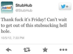 stubhub1