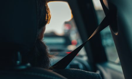 guida-autonoma