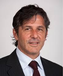 Stefano Volpi