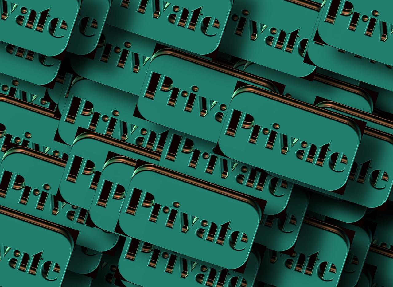 Facebook: ecco come il social network migliora le informazioni sulla privacy