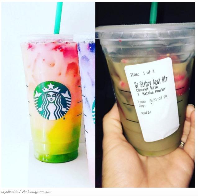 EpicFail_Starbucks 5