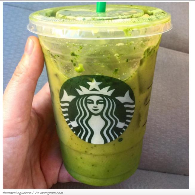 EpicFail_Starbucks 6