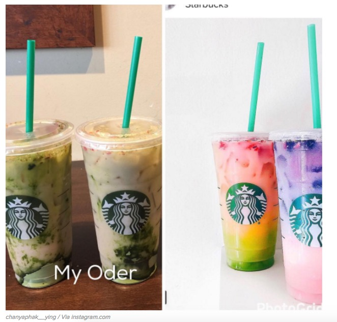 EpicFail_Starbucks 7