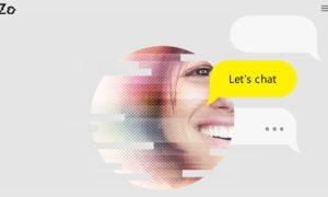 microsoft chatbot zo