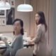 ikea cina spot ragazze single