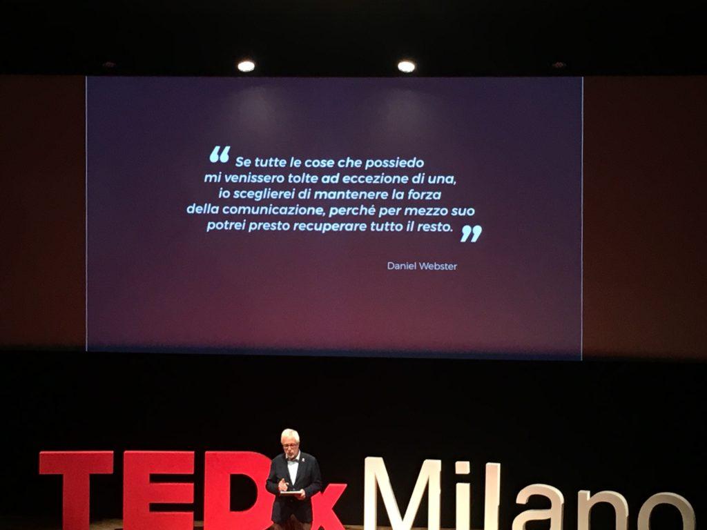 TedxMilano 2017