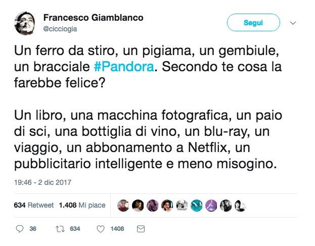 Twitter/@ciocciogia