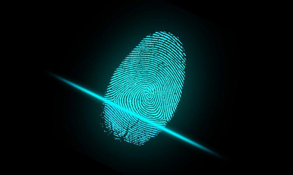 Come garantire autenticit e paternit dei documenti for Mercato del mobile usato milano