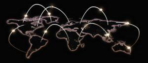 Tra Diritto di Accesso a Internet e Digital Divide
