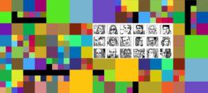 Diversity e inclusion in azienda: il caso Schneider Electric