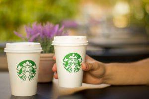 Starbucks e la gestione di una crisi social: you're doing it wrong