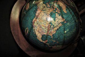 Tecnologie e applicazioni GIS per smart community