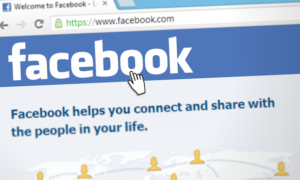 Facebook, l'Europa e la Cittadinanza Digitale