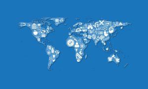 GeoDigital Transformation: e l'Italia?
