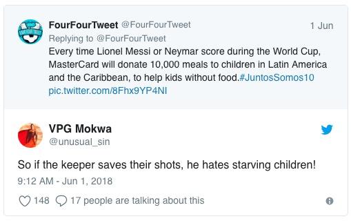 mastercard messi neymar mondiali