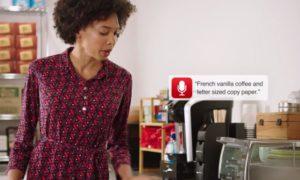 Retail: il caso Staples Easy Button per semplificare gli ordini
