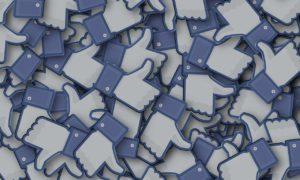 Facebook si preoccupa di informare sulla formazione del Governo, perché?