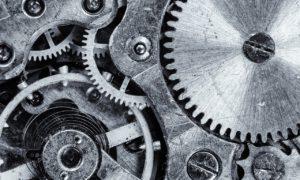 Industry 4.0 in Germania: il segreto del loro successo