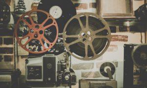 Cinema: è possibile realizzare sogni con il crowdfunding?