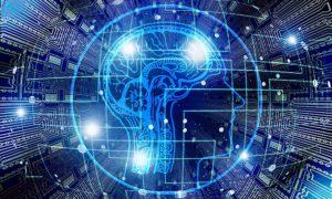 Impresa 4.0: diamo i numeri sulla trasformazione digitale