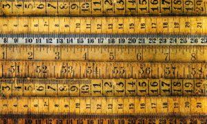 Le web analytics non sono più solo per smanettoni: obiettivi, KPI e growth hacking