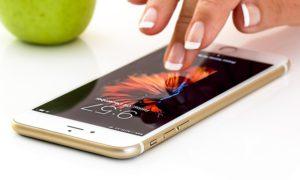 Mobile Commerce: come proteggere il brand?