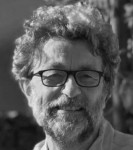 Kurt Hilgenberg