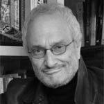 Marco Stancati