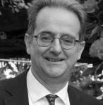 Stefano Palumbo