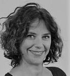Simona Piacenti