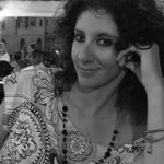 Alessandra Cortese