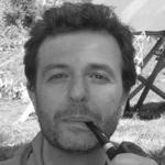 Sergio Farruggia