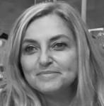 Lucia Iacopini