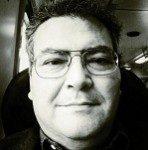 Claudio Marchiondelli