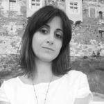 Chiara Buongiovanni
