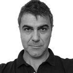 Giuseppe Gramazio