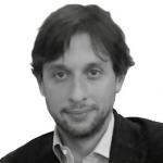 Giovanni Ciofalo