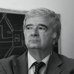 Federico Ruggieri
