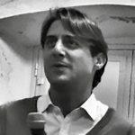 Emanuele Spampinato