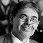 Claudio Allocchio