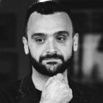 Lorenzo Bonanni