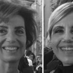 Tiziana Catarci Paola Velardi