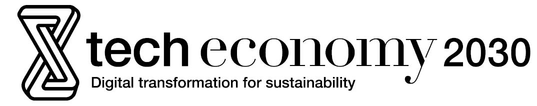 TechEconomy2030