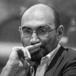 Luigi Di Gregorio