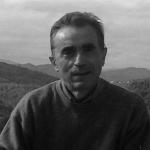 Carlo Chianelli