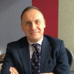 Alessandro Ippolito