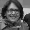 Noemi Fiorini