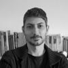 Davide Del Monte