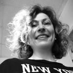 Alessandra Moro