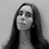 Caterina Ambrosini